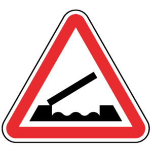 A10-Ponte-movel-sinalizacao-vertical-perigo
