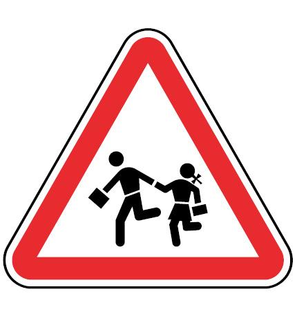 A14-Crianças-sinalizacao-vertical-perigo