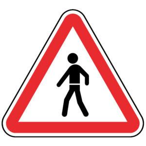 A16b-Travessia-de-peões-sinalizacao-vertical-perigo