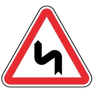 A1d-curva-a-esquerda-e-contracurva-sinalizacao-vertical-perigo