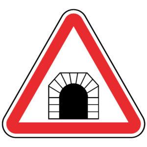 A20-Tunel-sinalizacao-vertical-perigo