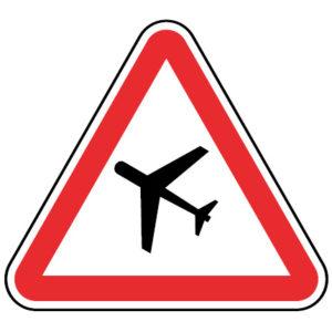 A21-Pista-de-aviacao-sinalizacao-vertical-perigo