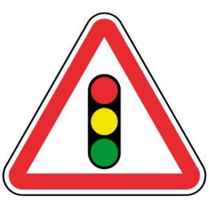 A22-Sinalizacao-luminosa-sinalizacao-vertical-perigo