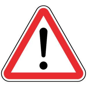 A29-Outros-perigos-sinalizacao-vertical-perigo