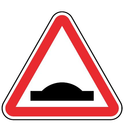 a2a-lomba-sinalizacao-vertical-perigo