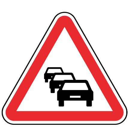 A30-Congestionamento-sinalizacao-vertical-perigo