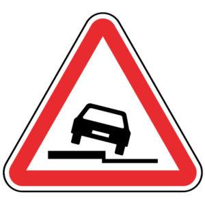 A7a-Bermas-baixas-sinalizacao-vertical-perigo