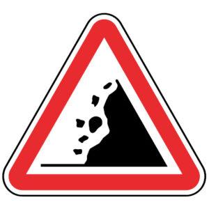 A9-Queda-de-pedras-sinalizacao-vertical-perigo