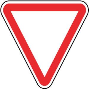 B1-Aproximacao-de-estrada-com-prioridade-sinalizacao-ao-vertical-regulamentacao-cedencia-passagem-prioridade