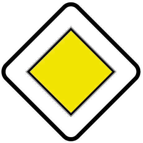 B3-Estrada-com-prioridade-sinalizacao-ao-vertical-regulamentacao-cedencia-passagem-prioridade