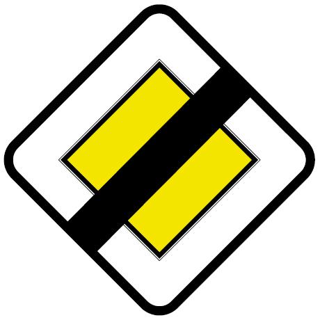 B4-Fim-de-estrada-com-prioridade-sinalizacao-ao-vertical-regulamentacao-cedencia-passagem-prioridade