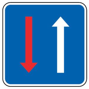 B6-Prioridade-nas-passagens-estradas-sinalizacao-ao-vertical-regulamentacao-cedencia-passagem-prioridade