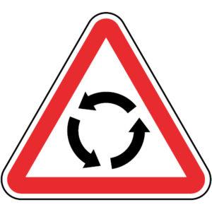 B7-Aproximacao-de-rotunda-sinalizacao-vertical-regulamentacao-cedencia-passagem-prioridade