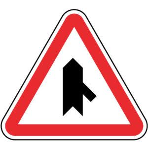 B9d-Entroncamento-com-estrada-sem-prioridade-sinalizacao-vertical-regulamentacao-cedencia-passagem-prioridade