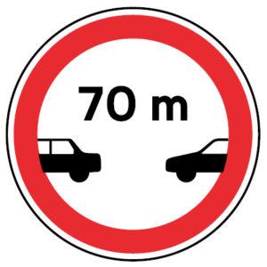 C10-Proibido-circular-a-menos-de-metros-do-veiculo-precedente-sinalizacao-vertical-regulamentacao-proibicao