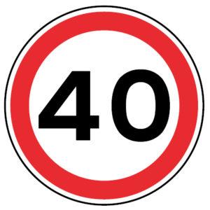 C13-Proibicao-de-exceder-a-velocidade-maxima-de-quilometros-por-hora-sinalizacao-vertical-regulamentacao-proibicao