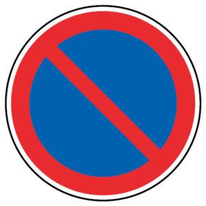 C15-Estacionamento-proibido-sinalizacao-vertical-regulamentacao-proibicao