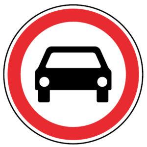 C3a-Transito-proibido-a-automoveis-e-motociclos-c-carro