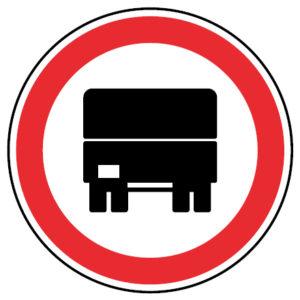 C3b-Transito-proibido-a-veiculos-pesados-sinalizacao-vertical-regulamentacao-proibicao