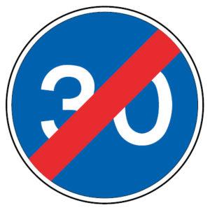 D14-Fim-da-obrigacao-de-transitar-a-velocidade-minima-de-quilometros-por-hora-sinalizacao-vertical-regulamentacao-obrigacao