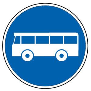 D6-Via-reservada-a-veiculos-de-transporte-publico-sinalizacao-vertical-regulamentacao-obrigacao