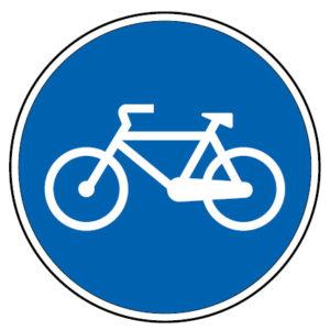 D7a-Pista-obrigatoria-para-velocipedes-sinalizacao-vertical-regulamentacao-obrigacao