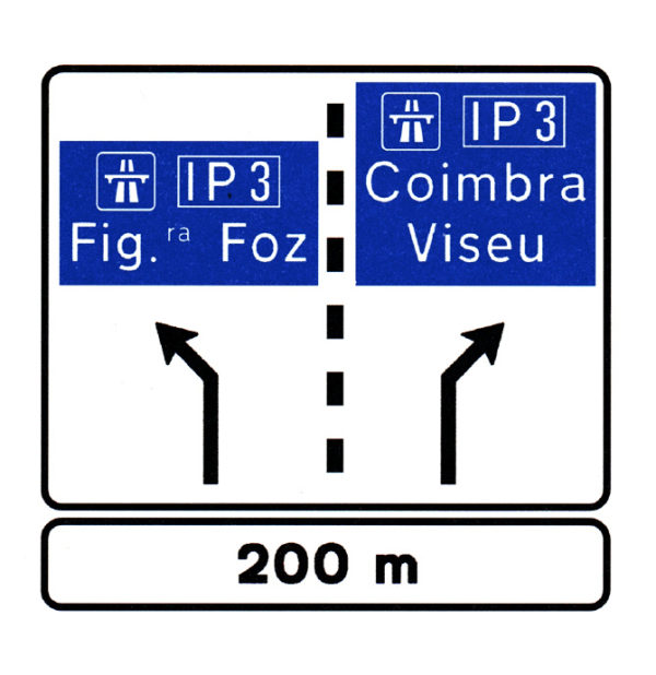 E3-Sinal-de-seleccao-lateral-sinalizacao-vertical-regulamentacao-prescricao-especifica-seleccao