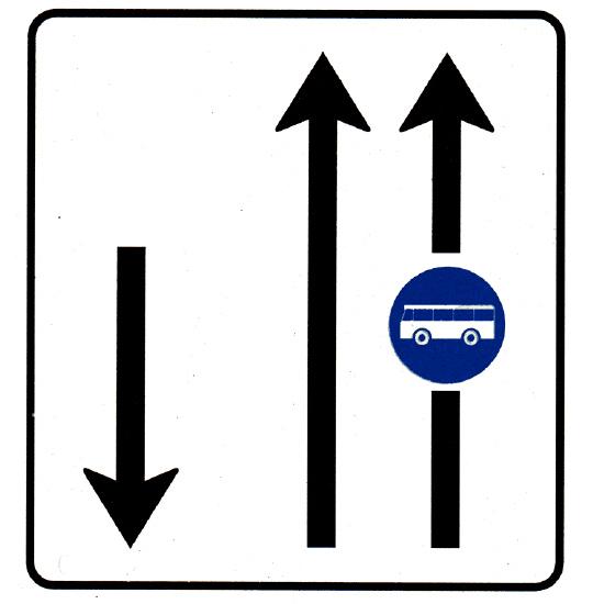 F2-Via-de-transito-reservada-a-veiculos-de-transporte-publico-sinalizacao-vertical-regulamentacao-prescricao-especifica-afectacao