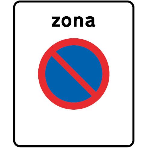 G2a-Zona-de-estacionamento-proibido-sinalizacao-vertical-regulamentacao-prescricao-especifica-zona