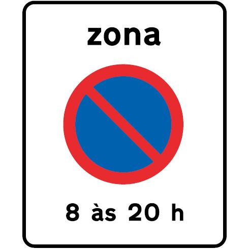G2b-Zona-de-estacionamento-proibido-sinalizacao-vertical-regulamentacao-prescricao-especifica-zona