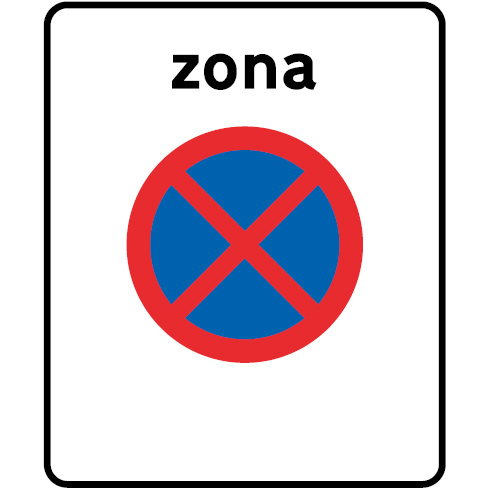 G3-Zona-de-paragem-e-estacionamento-proibido-sinalizacao-vertical-regulamentacao-prescricao-especifica-zona