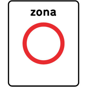 G5a-Zona-de-transito-proibido-sinalizacao-vertical-regulamentacao-prescricao-especifica-zona