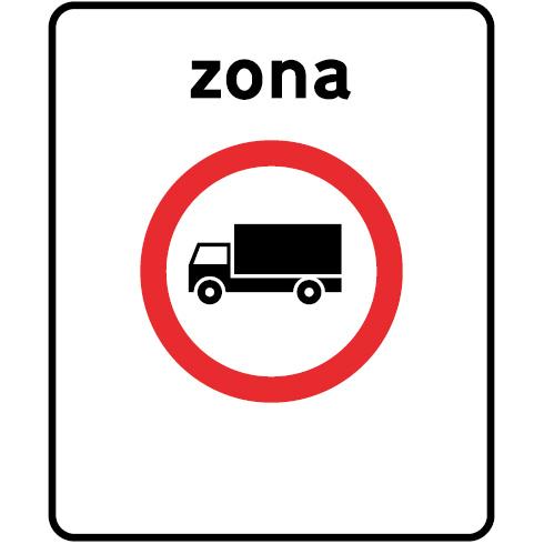 G5b-Zona-de-transito-proibido-sinalizacao-vertical-regulamentacao-prescricao-especifica-zona