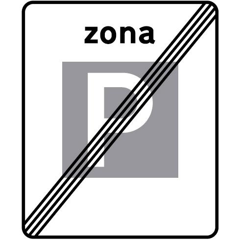 G6-Fim-de-zona-de-estacionamento-autorizado-sinalizacao-vertical-regulamentacao-prescricao-especifica-zona