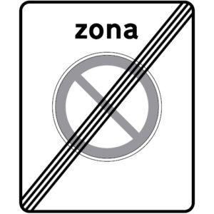G7a-Fim-de-zona-de-estacionamento-proibido-sinalizacao-vertical-regulamentacao-prescricao-especifica-zona