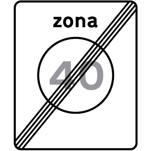 G8-Fim-de-zna-de-velocidade-limitada-sinalizacao-vertical-regulamentacao-prescricao-especifica-zona
