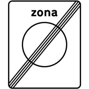 G9-Fim-de-todas-as-proibicoes-impostas-na-zona-sinalizacao-vertical-regulamentacao-prescricao-especifica-zona