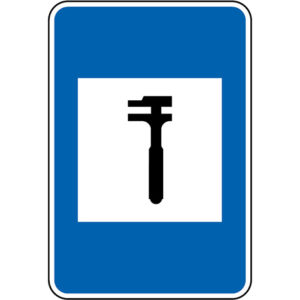 H11-Oficina-sinalizacao-vertical-indicacao-informacao