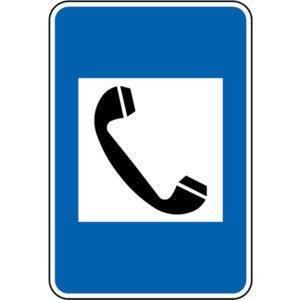 H12-Telefone-sinalizacao-vertical-indicacao-informacao