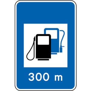 H13b-Posto-de-abastecimento-de-combustivel-com-GPL-sinalizacao-vertical-indicacao-informacao