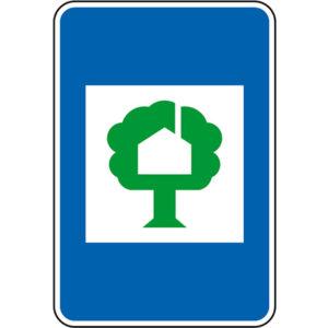 H16d-Turismo-rural-sinalizacao-vertical-indicacao-informacao
