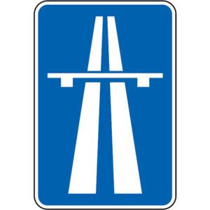 H24-Auto-estrada-sinalizacao-vertical-indicacao-informacao