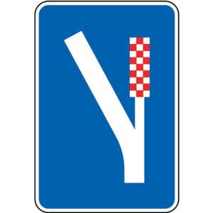 H26-Escapatoria-sinalizacao-vertical-indicacao-informacao