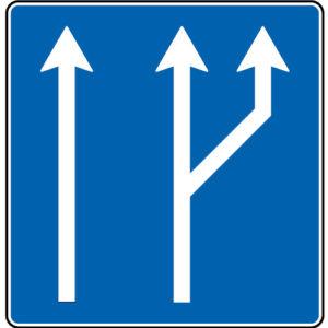 H31a-Número-e-sentido-das-vias-de-transito-sinalizacao-vertical-indicacao-informacao