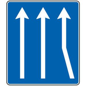 H31b-Número-e-sentido-das-vias-de-transito-sinalizacao-vertical-indicacao-informacao