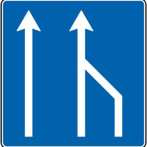 H32-Supressao-da-via-de-transito-sinalizacao-vertical-indicacao-informacao