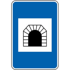 H35-Tunel-sinalizacao-vertical-indicacao-informacao