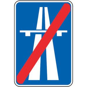 H38-Fim-de-auto-estrada-sinalizacao-vertical-indicacao-informacao