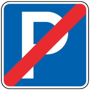 H40-Fim-de-estacionamento-autorizado-sinalizacao-vertical-indicacao-informacao
