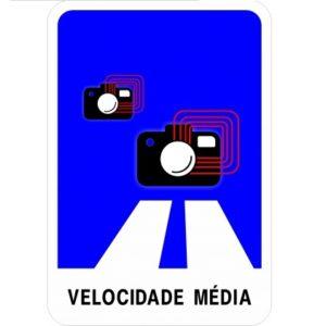 H42-Velocidade-media-sinalizacao-vertical-indicacao-informacao